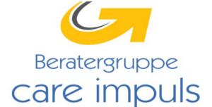 Gut beraten mit der Beratergruppe care impuls GmbH