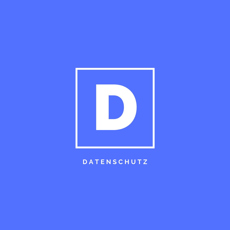 Datenschutz care impuls GmbH
