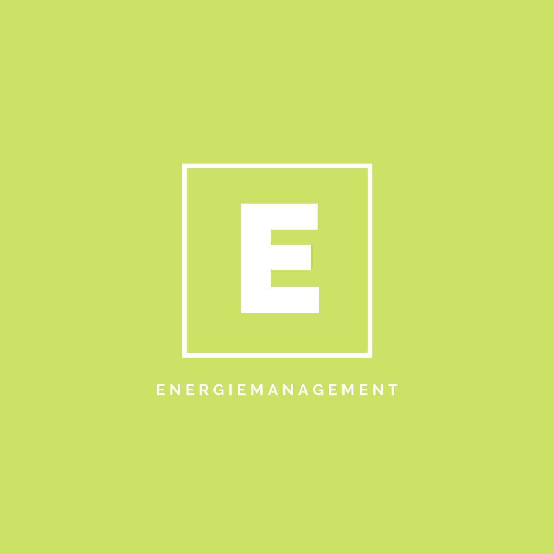 Energiemanagement ISO 50001