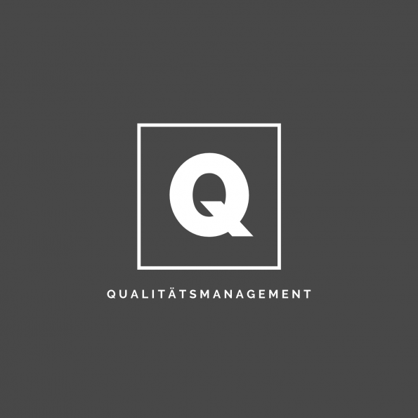 Qualitätsmanagement ISO 9001 ISO 22000