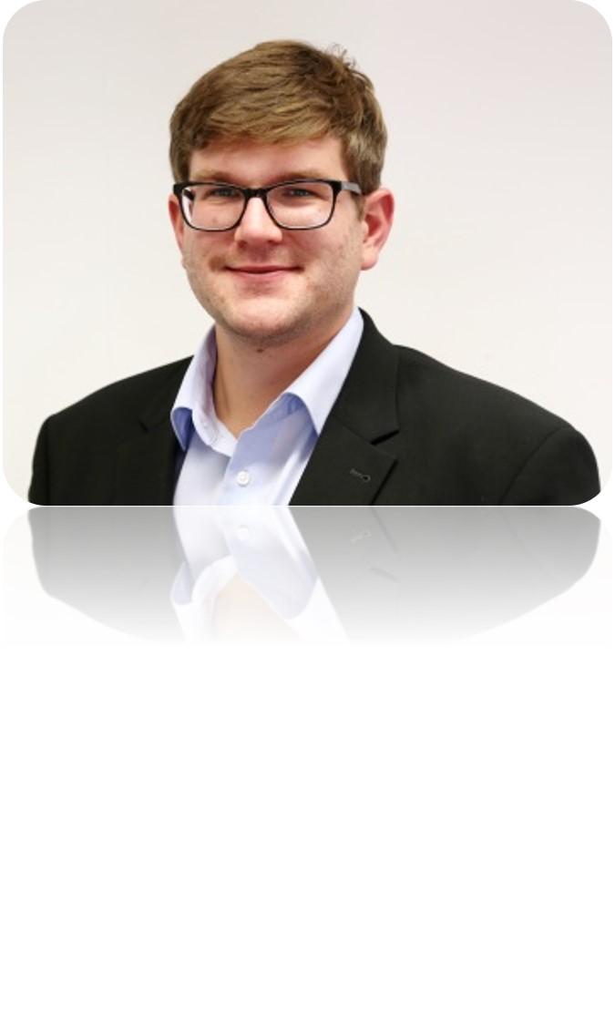Markus Kreder care impuls GmbH